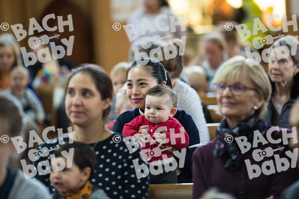 Bach to Baby 2018_HelenCooper_Notting Hill-2018-03-13-13.jpg