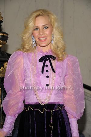 Michelle-Marie Heinemann's Birthday Soirée at The Pratt Mansion in Manhattan on 1-18-14.all photos by Rob Rich © 2013 robwayne1@aol.com 516-676-3939
