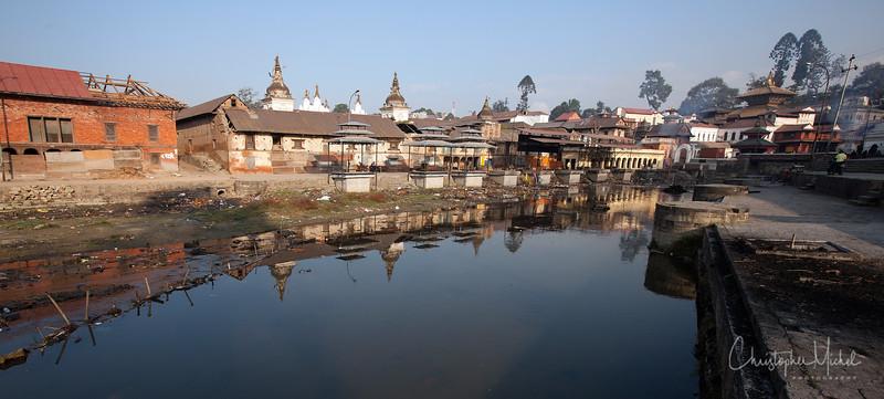 20101107_katmandu_pashapati_7164.jpg