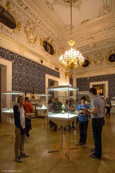 20160713 Janet in Faberge Museum - St Petersburg 303 a NET.jpg