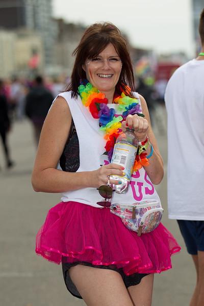 Brighton Pride 2015-44.jpg