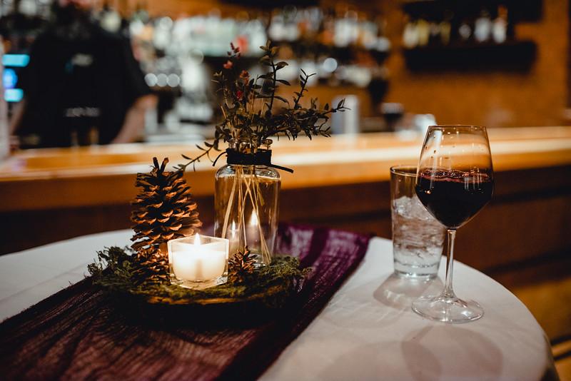 Requiem Images - Luxury Boho Winter Mountain Intimate Wedding - Seven Springs - Laurel Highlands - Blake Holly -1531.jpg