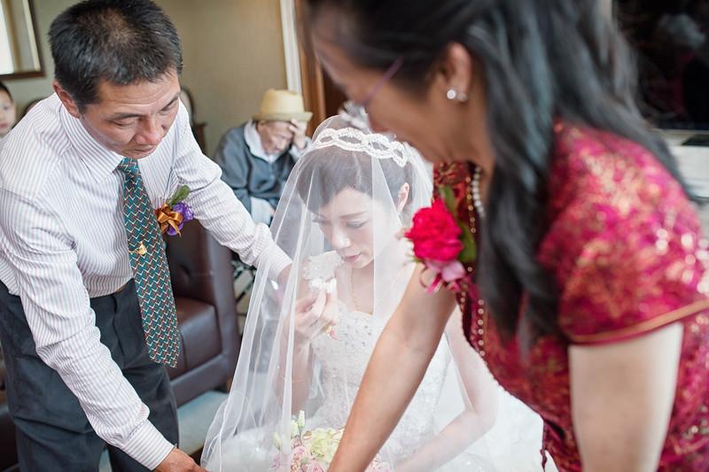 ---wedding_19622910732_o.jpg