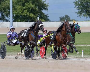 Race 2 SD 9/2/19