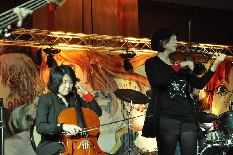 www.nellieanger.com1475.JPG