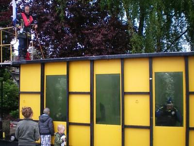 20100531 Brandweer Ravels Open Deuren