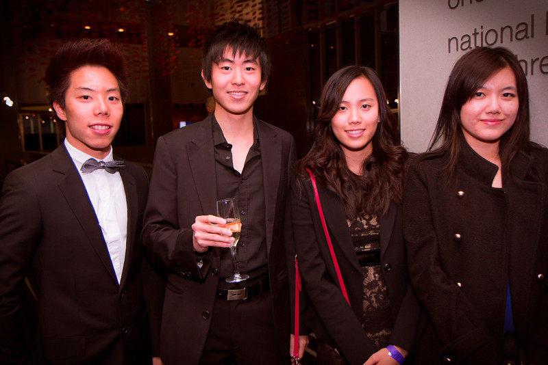 anusa-awards-026.jpg