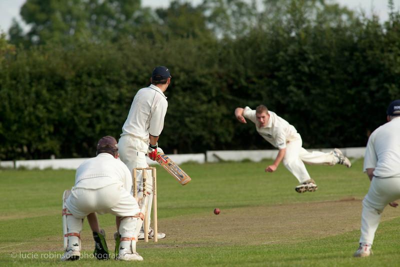 110820 - cricket - 454.jpg