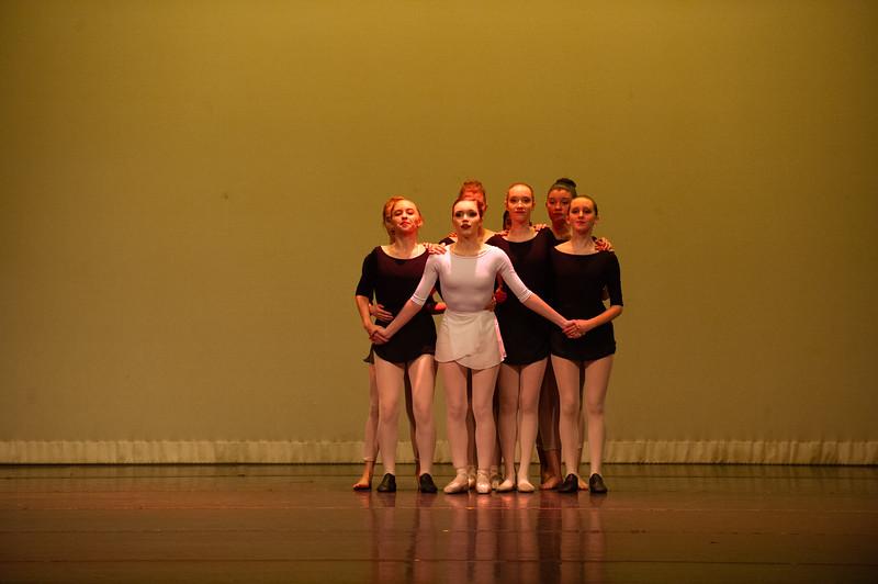 BalletETC-4794.jpg
