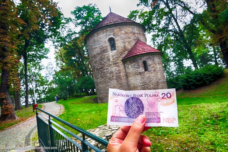 Poland-Cieszyn-.jpg