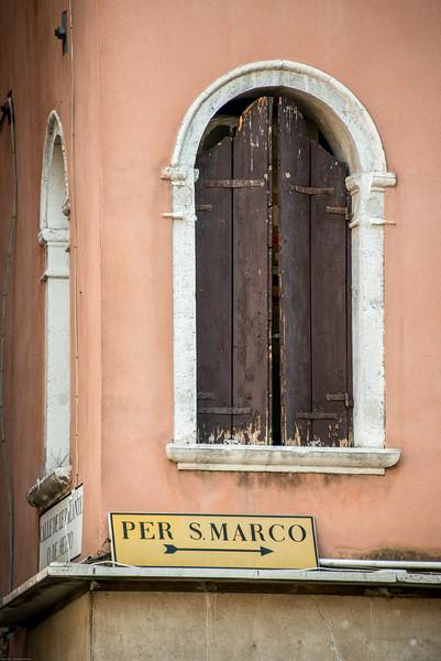 Venice 2015 (37 of 442).jpg