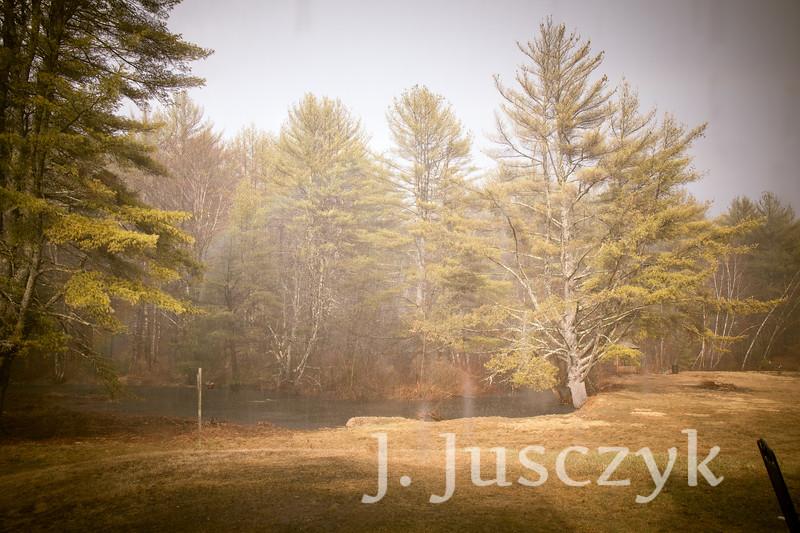 Jusczyk2021-3752.jpg
