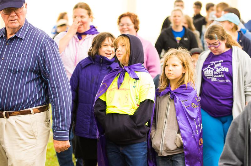 10-11-14 Parkland PRC walk for life (140).jpg