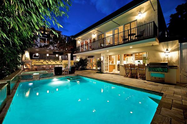 2825 Talbot Street, San Diego, CA 92106
