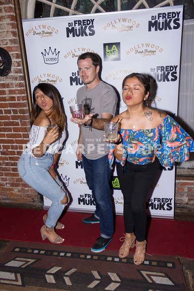 Hollywood Fresh Fridays - Official Launch - 08-04-18_40.JPG