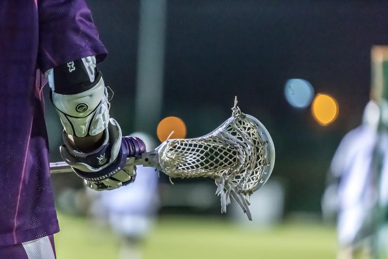 LUS mens lacrosse a2 vs Durham 2016059.jpg