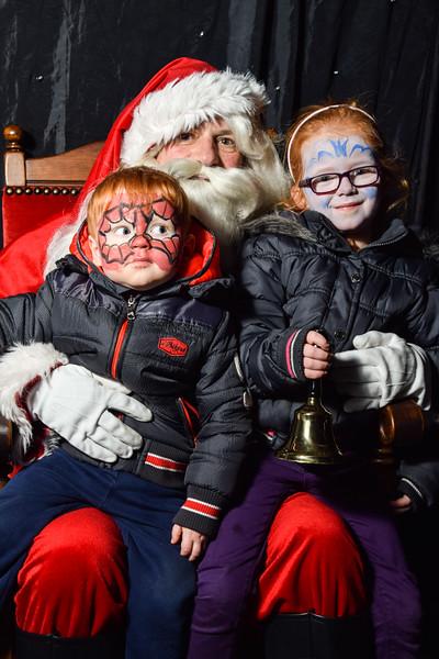 Kerstmarkt Ginderbuiten-324.jpg