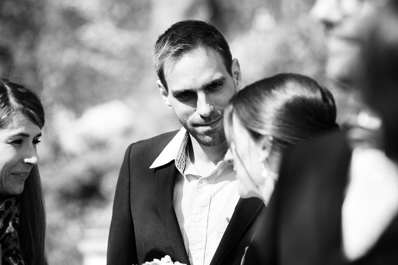Hochzeit-Fraenzi-und-Oli-2017-167.jpg