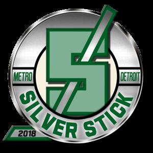 2018 1209 SCS Silver Stick Regionals