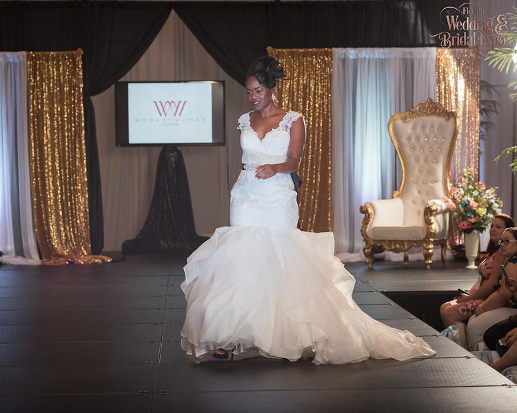 florida_wedding_and_bridal_expo_lakeland_wedding_photographer_photoharp-68.jpg