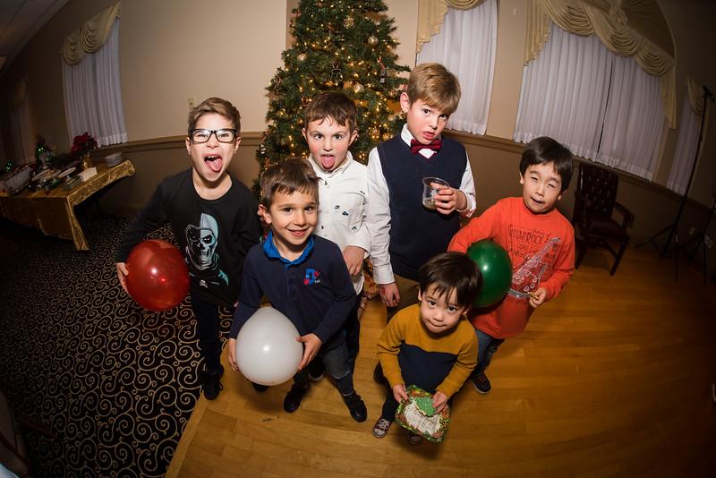 Bernardo Christmas 290.jpg