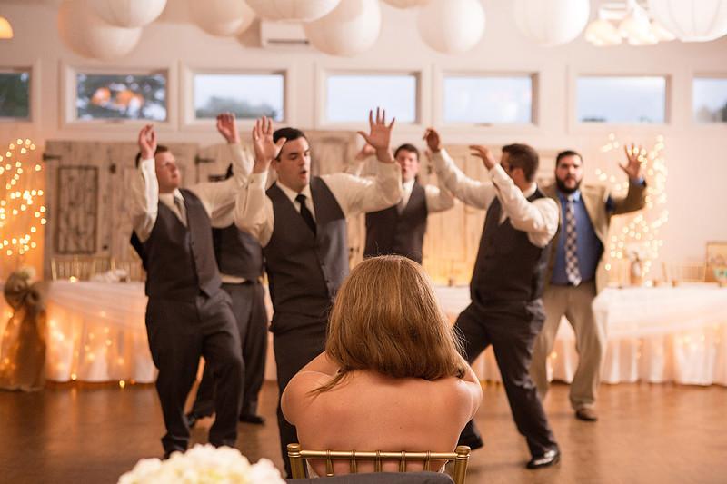 2015 Best of Weddings 161.jpg