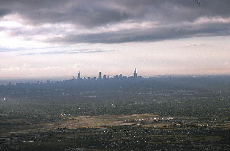 skyline72W.jpg