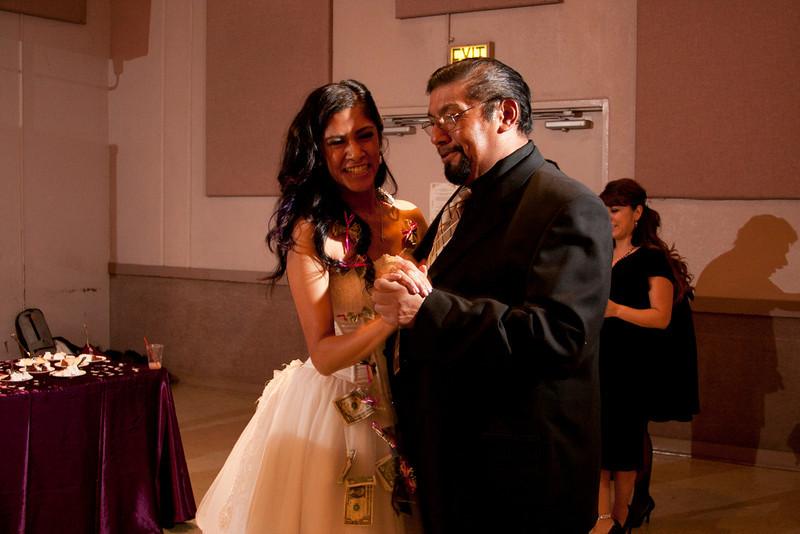 2011-11-11-Servante-Wedding-676.JPG