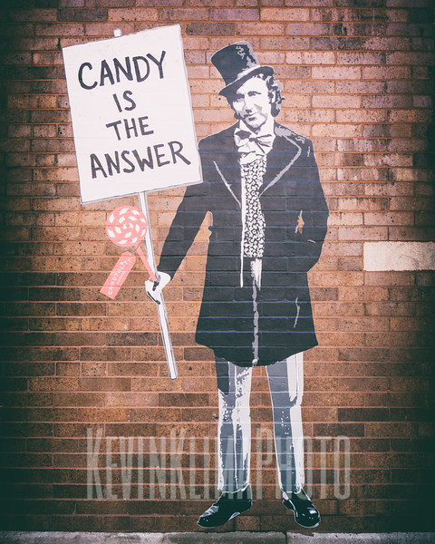 CandyIsTheAnswer-8x10.jpg