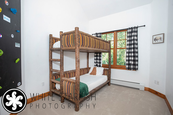 Avon Real Estate Photography - Brookside