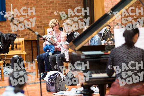 Bach to Baby 2018_HelenCooper_Dulwich Village-2018-05-14-9.jpg