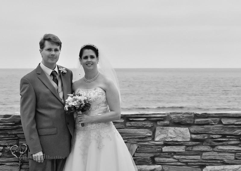 Wedding - Laura and Sean - D90-1191.jpg