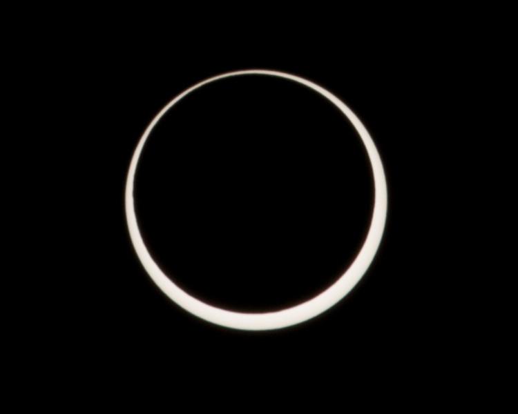2012_05_20_Solar_Eclipse_Trip 197.jpg
