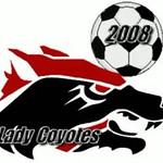 2008 Team Video