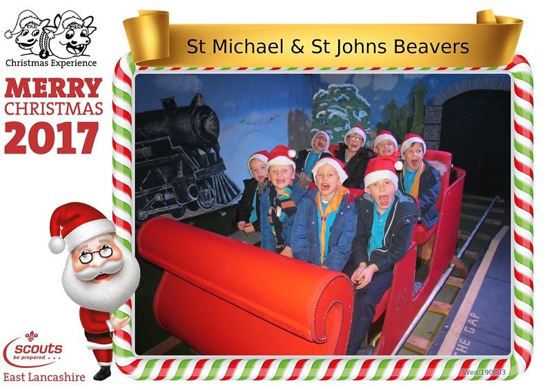 190803_St_Michael___St_Johns_Beavers.jpg