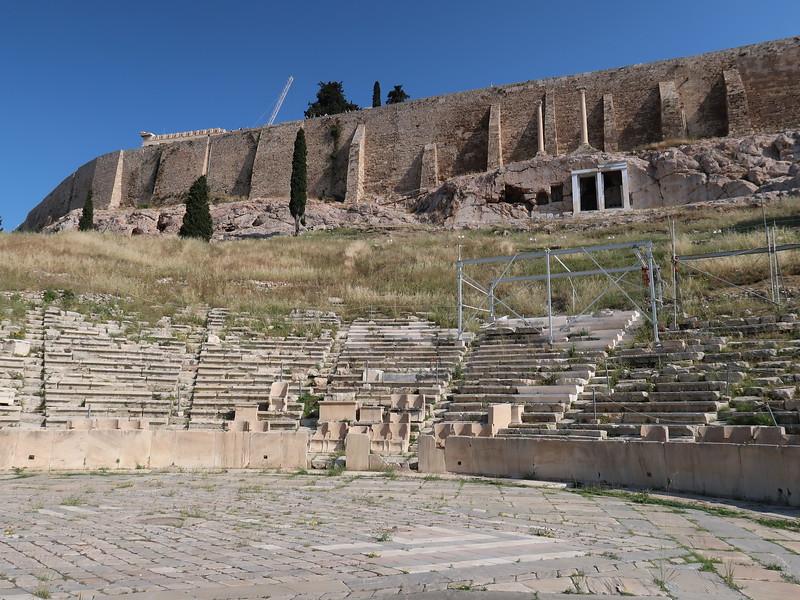 IMG_7944-theater-of-dionysos.JPG