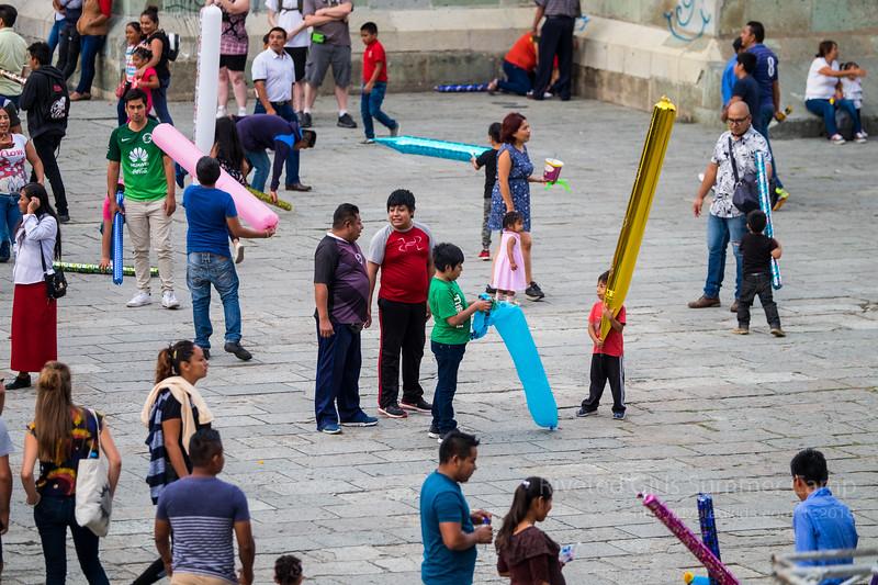Riveted Kids 2018 - Girls Camp Oaxaca - 076.jpg