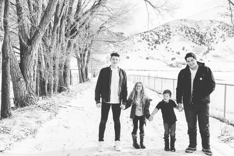 Family-192.jpg