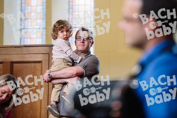 © Bach to Baby 2018_Alejandro Tamagno_Ealing_2018-09-15 006.jpg