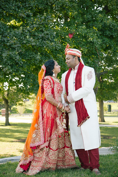 LeCapeWeddings_Shilpa_and_Ashok_2-801.jpg