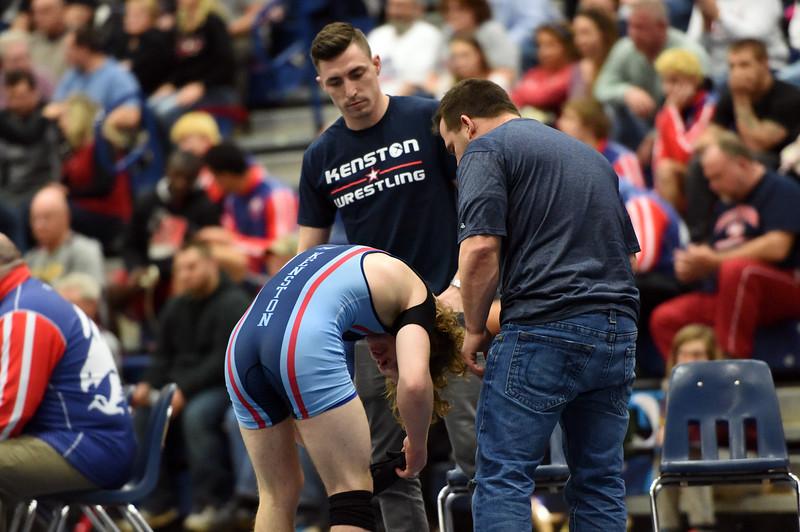 wrestling_9526.jpg