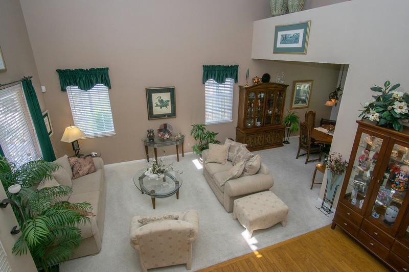 livingroom looking down.jpg