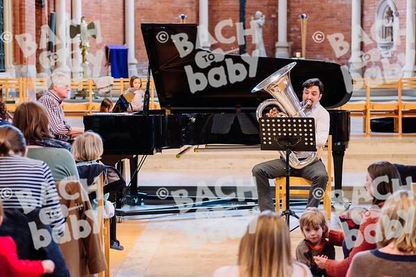 © Bach to Baby 2018_Alejandro Tamagno_West Dulwich_2018-03-23 037.jpg