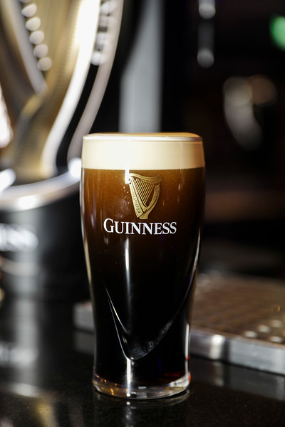 1.13.20WH&RPresidentsClub_Ireland-8141.jpg