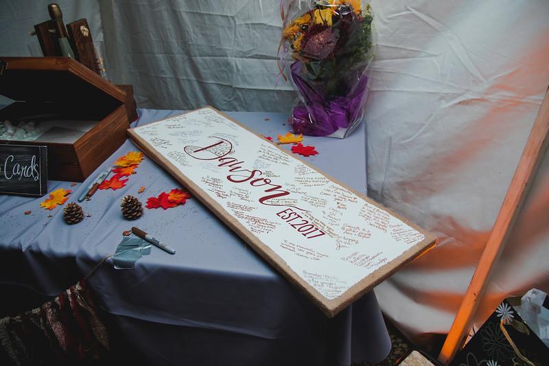 WEDDING_COLOR (614).jpg