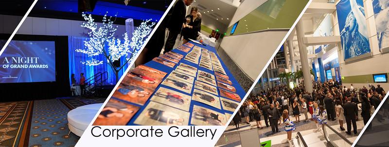 Website corporate gallery.jpg