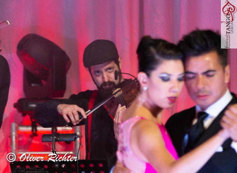 OR_Lisboa-Alejandra-Mariano_0008.jpg