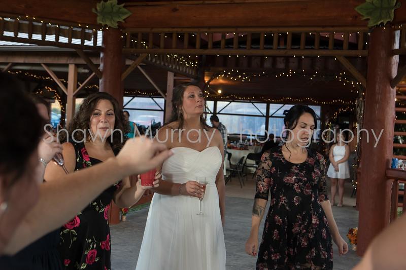 1220_Megan-Tony-Wedding_092317.jpg