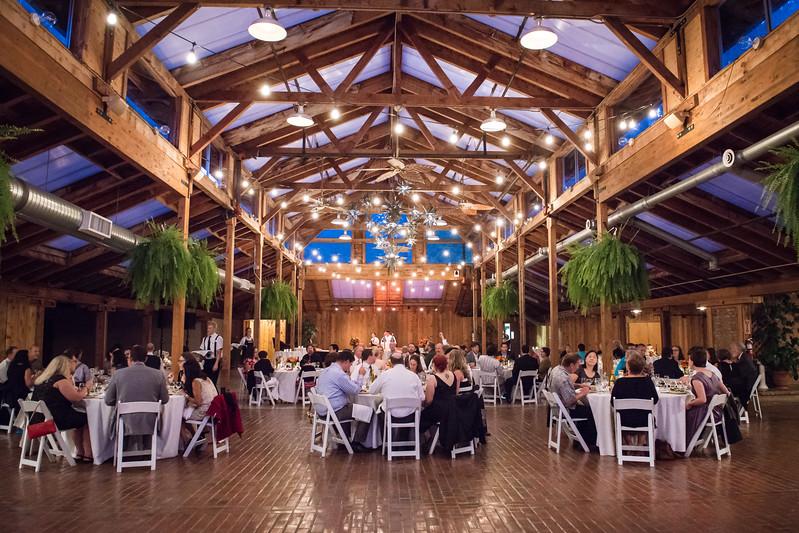 Kiana-lodge-poulsbo-wa-garden-wedding-carol-harrold-photography-21.jpg
