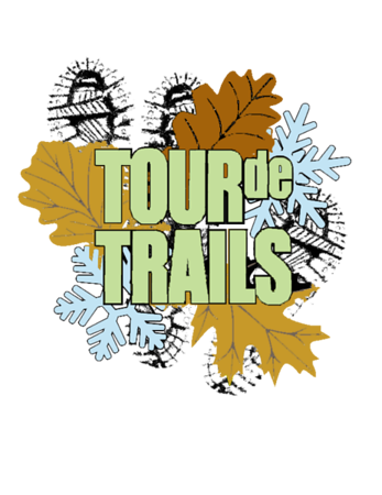 Tour de Trails 6 mile - Jan. 18, 2020